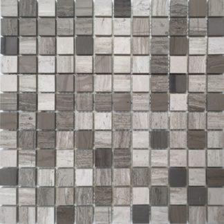 Grey poliert e1532949379926 324x324 - Grey poliert