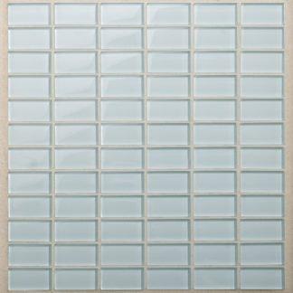 43010 324x324 - 43010 Aqua Glas Mosaik