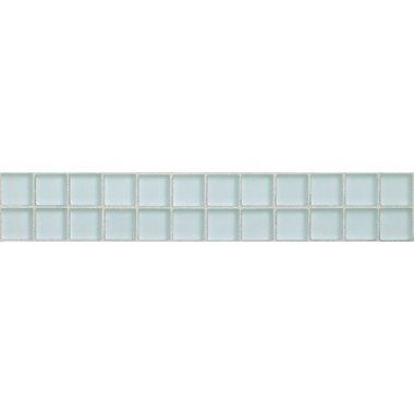 43014 aqua matt bord - 43014 Aqua Matt