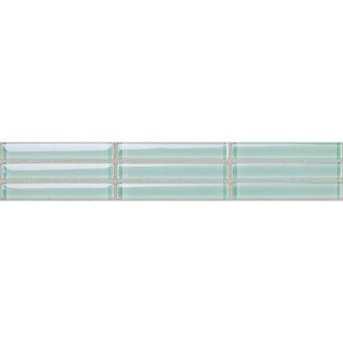 44010 aqua solo vetro bord - 44010 Aqua Solo Vetro