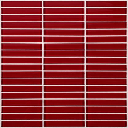 44020 ROSSO SOLO VETRO 416x416 - 44020 Rosso Solo Vetro