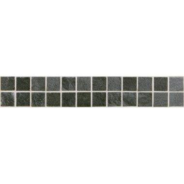 51070 schiefer schwarz bord - 51070 Schiefer schwarz