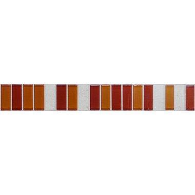 51200 bakkette rot orange bord - 51200 Bakkette Rot Orange
