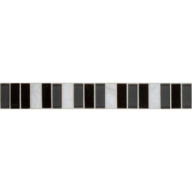 51204 bakkette anthrazit bord - 51204 Bakkette Anthr. Grau