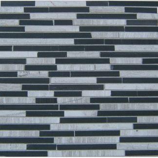 68200 Maia 324x324 - 68105 Faunus Brick 2,3 Mosaikfliese