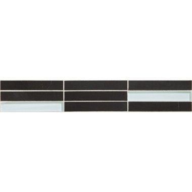 70108 staebchen nero aqua bord - 70108 Nero & Aqua Glas