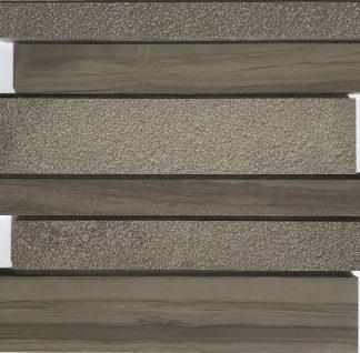 80600 Vintage Dark Grey 01 640x480 e1533032119239 324x318 - 90102 Grey / Glas