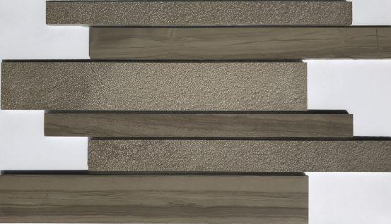 80600 Vintage Dark Grey 01 640x480 e1533032119239 - 80600 Vintage Dark Grey