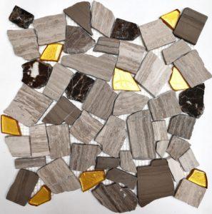 90102 Grey Glas e1532338748941 297x300 - 90102 Grey-Glas