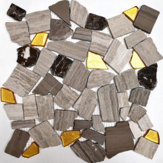 90102 Grey Glas e1532338748941 324x324 - 90102 Grey / Glas
