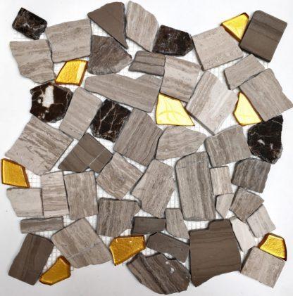 90102 Grey Glas e1532338748941 416x421 - 90102 Grey / Glas