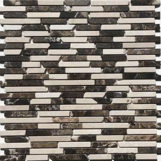 98600 Feronia e1533041729218 324x324 - 98600 Feronia Mosaikfliese