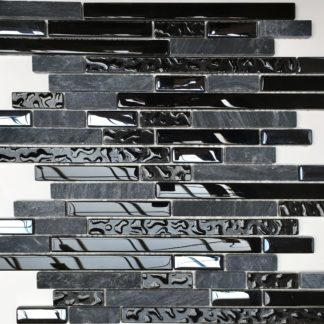 98900 Salus 324x324 - 98900 Salus Mosaikfliese