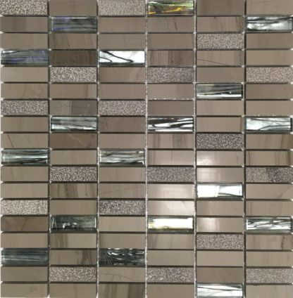 99806 Razzoli e1532948078461 416x424 - 99806 Razzoli Mosaikfliese